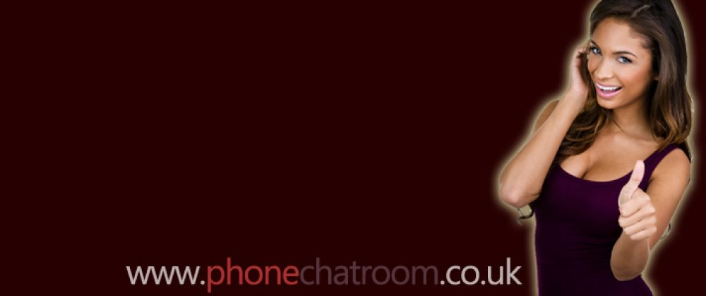 PhoneChatroom.co.uk